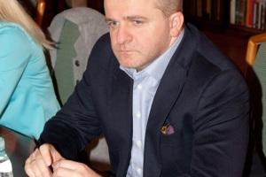 POLSKA POLITYKA WSCHODNIA 2014