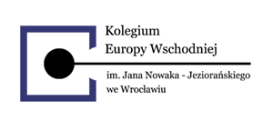 logo_Kolegium_Europy_Wschodniej_panel