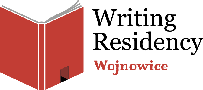 writing residencies