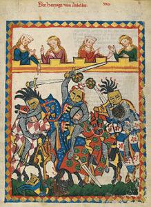 250px-Codex_Manesse_(Herzog)_von_Anhalt