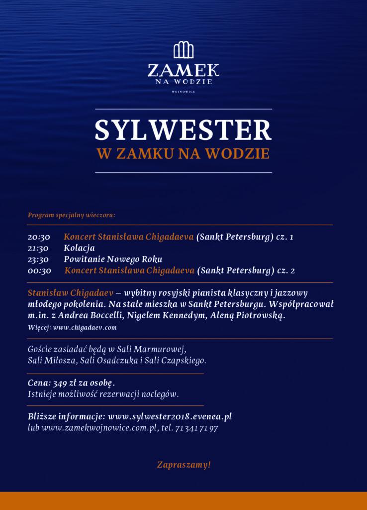 sylwester A6_2