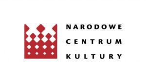 NCK Logotyp