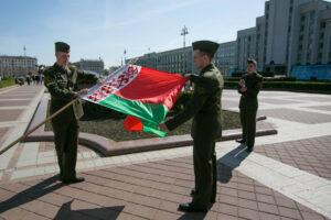 KLD_HR_Belarus    140501  0905
