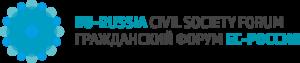 CSF-Logo_R_v1_ENRU_web