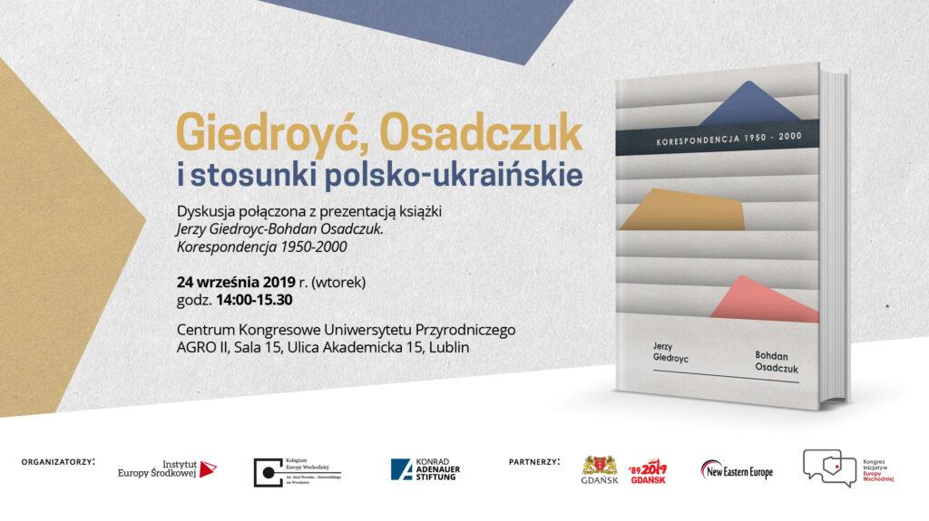Giedroyc-Osadczuk-wydarzenie-fb2