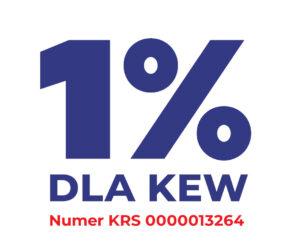 1-procent-KEW-b