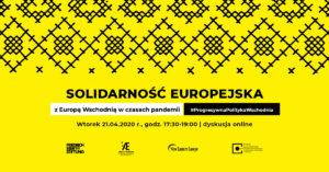 PPW-2020-wyd-Solidarnosc-europejska (2)