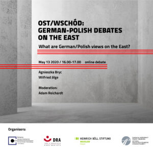 Wschod-German-polish-debates-kwadrat