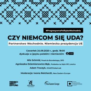 PPW-2020-kwadrat-Czy-Niemcom-2.popr