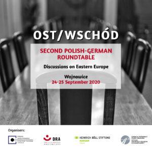 SECOND-POLISH-GERMAN-ROUNDTABLE-kwadrat-3 (1)