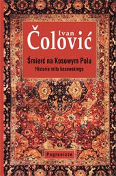 2020_Colovic (4)