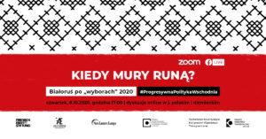 PPW-2020-wyd-Bialorus-PL (1)