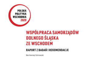Raport Ostrowski