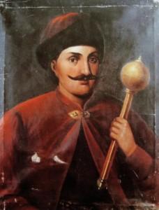 Iwan-Wyhowski-1