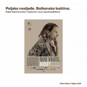 Polish_legacy_bosniacki