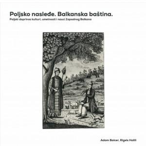 Polish_legacy_serbski