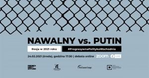 PPW-2021-wyd-NawalnyvsPutin (3)
