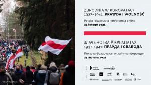 koferencja polsko-białoruska 24.02.2021 1920x1080