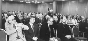 konferencja02