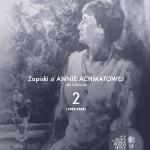 achmatowa 2