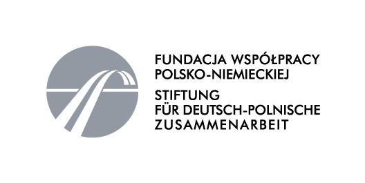 Obrazek posiada pusty atrybut alt; plik o nazwie FWPN-Logo.jpg